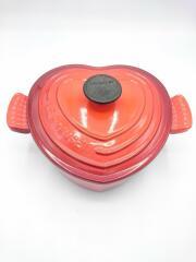 鍋/容量:2L/ココットダムール