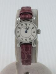 クォーツ腕時計/アナログ/L51818739
