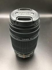 レンズ smc P-DA L 55-300mmF4-5.8 ED/PENTAX/ペンタックス