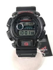 CASIO カシオ/DW-9052/クォーツ腕時計/デジタル