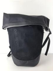 patagonia パタゴニア/リュック/48470/Planing Roll Top Pack 35L/GRY