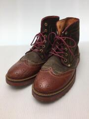 ダナー/38700X/DJ EXPLORER RED/ブーツ/26.5cm/BRW