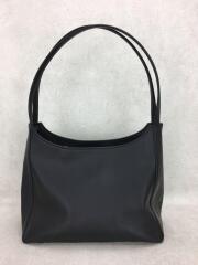 森田鞄製作所/トートバッグ/レザー/BLK/MADE IN JAPAN