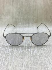 DIGNA CLASSIC/936/メガネ/SLV/CLR