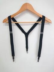 服飾雑貨/--/BLK