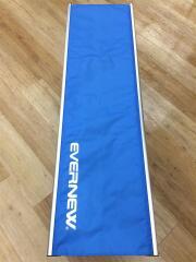 スポーツベンチ エバニュー/スポーツベンチ/EGA390/ブルー/未使用品