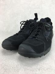 ナイキ/AIR REVADERCHI/27cm/ブラック/AR0479-002