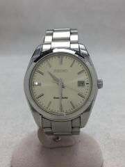 クォーツ腕時計/アナログ/SBGX063/9F62-0AB0