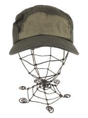 キャップ/L/KHK/ZV-0604/GUARDIANS PATOROL CAP B-UNBER