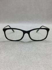 メガネ/プラスチック/マルチカラー/TF2131-B-D/ターコイズ/ケース有/セカスト