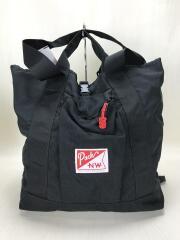 パックノースウエスト/pack northwest/3way bag/バッグ/ナイロン/BLK/中古