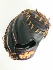 PBW-7208B HATAKEYAMA/野球用品/右利き用/ブラック/黒/PBW-7208B