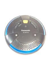 Bluetoothスピーカー SC-NT10