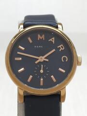 クォーツ腕時計/アナログ/111509