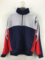 ×MARTINE ROSE/track jacket/ジャージ/S/ポリエステル