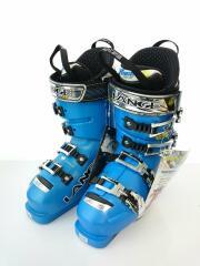 LB01210 スキーブーツ/23.5cm/BLU/LB01210/RS 120 S.C.