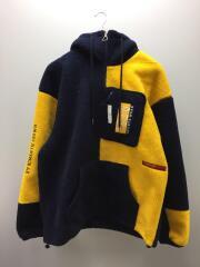 1950 Boa Pur Jacket/フリースジャケット/L/--/YLW