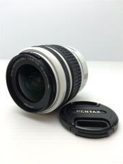 レンズ smc P-DA L 18-55mmF3.5-5.6 AL