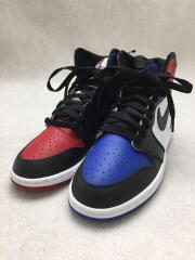 AIR JORDAN 1 RETRO HIGH OG BG (GS) T/24cm/575441-026