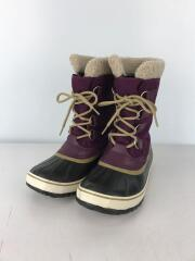 ブーツ/25cm/BRD
