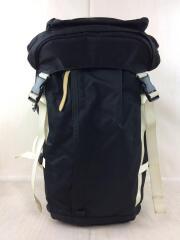 リュック/--/BLK/HEAD PORTER/ヘッドポーター/バッグ/バックパック/鞄/セレクト/黒