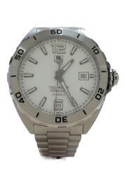 自動巻き腕時計/FORMULA1/ケース41mm/型番:WAZ2114/フォーミュラ1 calibre5