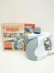 掃除機 STM-303 [ホワイト]