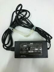 ホームシアタースピーカー TH-LB1-B [ブラック]
