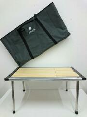 CK-145/CK-126/CK-125 テーブル/4~6人用/SLV