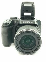 デジタルカメラ FinePix S9900W