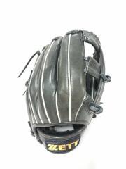 BPGA19210 野球用品/右利き用/BLK/子供用/ブラック