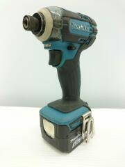 電動工具/インパクトドライバー