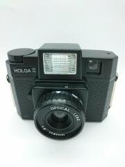 HOLGA 120FN/フィルムカメラ