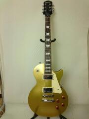 YEC LP STD GT エレキギター/レスポールタイプ/ゴールド系/HH