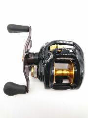 TATULA HD150HL-TW リール/ベイトリール/TATULA HD150HL-TW/釣り/フィッシング