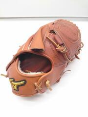 1AJGH13001 グローブ//野球用品/右利き用/硬式投手用/Mizuno Pro/1AJGH13001