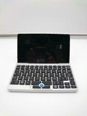 ノートパソコン GPD Pocket