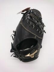 1AJFH18300 野球用品/右利き用/BLK