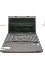 Lenovo G500 59410309/Celeron/8GB/HDD500GB/2014