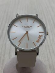 クォーツ腕時計/perry/120.7.14.1594/14503117