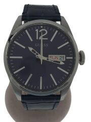 クォーツ腕時計/W0658G1