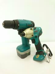 BCK-210/電動工具