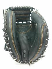 BJCB71812 BJCB71812/野球用品/右利き用/BLK