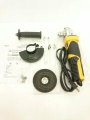 WIZA/電動工具/WADG-550