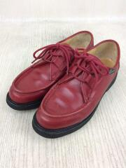 BEAUBOURG ROUGE/size3/ドレスシューズ/--/RED/レザー