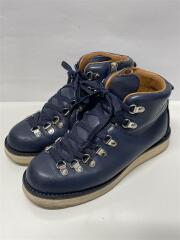 d210032/ブーツ/US7/NVY
