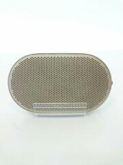 Bang&Olufsen/スピーカー/P2/Beoplay/Bluetooth