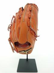 Global Elite 野球用品/右利き用/ORN