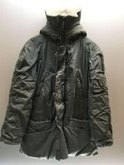 LANCER CLOTHING CORPORATION/VINTAGE/70s/77年製/N-3B/S