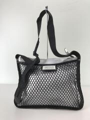 19SS/Handbags/2WAY/ショルダーバッグ/羊革/SLV/S56WG0103